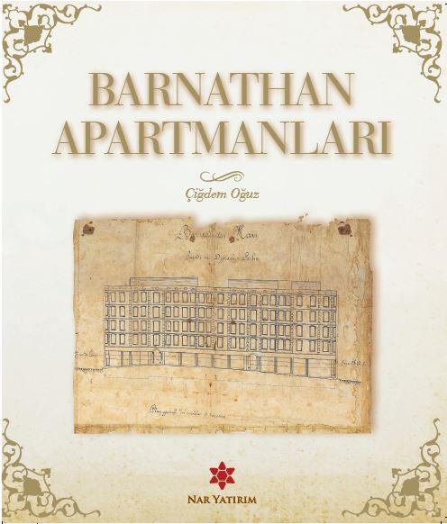 barnathan_apartmanları_cigdem_oguz