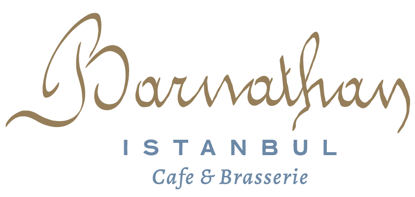 barnathan-logo-png